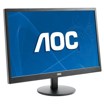 AOC Value e2470Swda 61 cm (24