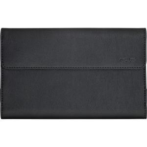 Asus VersaSleeve Carrying Case (Sleeve) for 17.8 cm (7