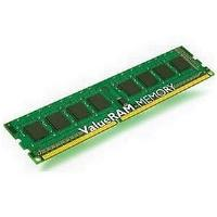 Kingston ValueRAM 2GB (1x2GB) 1600MHz DDR3 Non-ECC 240-pin CL11 DIMM 1.5V Unbuffered Memory Module