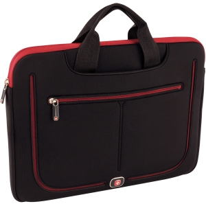 Wenger Resolution Carrying Case (Sleeve) for 33 cm (13