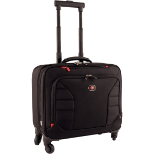 Wenger Interchange Carrying Case (Roller) for 43.2 cm (17
