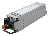 Power Supply 750W