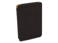 Harbour iPad mini Retina Case