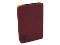 Harbour iPad Air Case