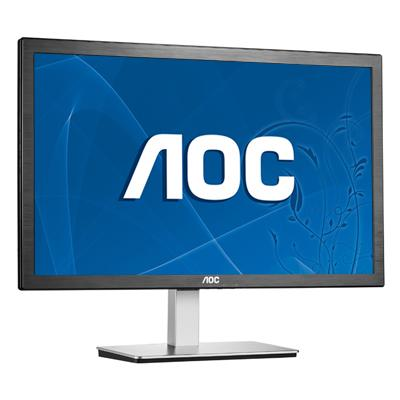 AOC Value i2476Vwm 59.9 cm (23.6