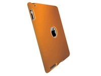 Krusell ColorCover Case for iPad - Orange