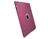 Krusell ColorCover Case for iPad - Pink