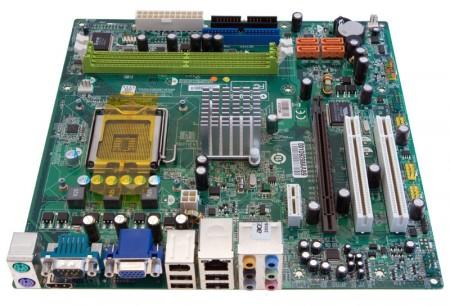 server case uk acer aspire acer aspire m3640 m3641 m5640 m5641 rh servercase co uk acer aspire m3641 motherboard drivers Acer Aspire Motherboard Problems