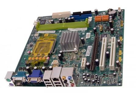 server case uk acer aspire acer aspire m3640 m3641 m5640 m5641 rh servercase co uk acer aspire m3641 motherboard drivers Acer Motherboard Identification