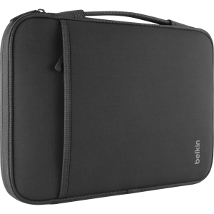 Belkin Carrying Case (Sleeve) for 33 cm (13