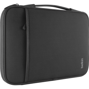 Belkin Carrying Case (Sleeve) for 27.9 cm (11