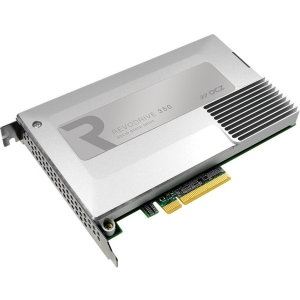 OCZ Storage Solutions RevoDrive 350 480 GB Internal Solid State Drive