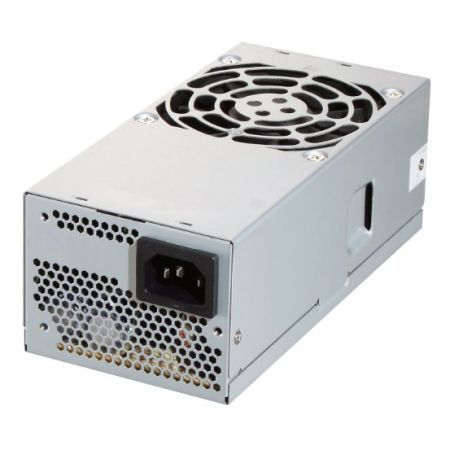 250W Micro ATX Power Supply for Compucase 7K09B 80PLUS