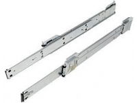 Supermicro MCP-290-00058-0N Mounting Rail Kit for Blade Server