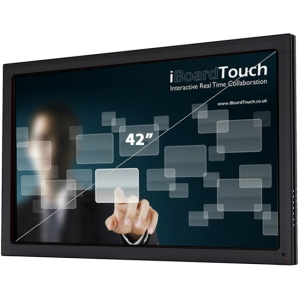 iBoardTouch LTE42-002 106.7 cm (42