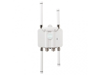 Motorola Antenna for Wireless Data Network, Outdoor
