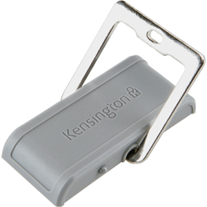 Kensington K64613WW Cable Guide - 1 Pack