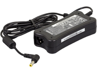 Lenovo AC Adapter for Mini PC