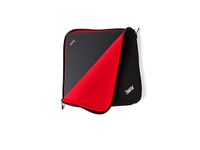 Lenovo Fitted Carrying Case (Sleeve) for 35.6 cm (14