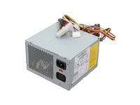 Fujitsu NPS-230EB ATX12V & EPS12V Power Supply - 230 W
