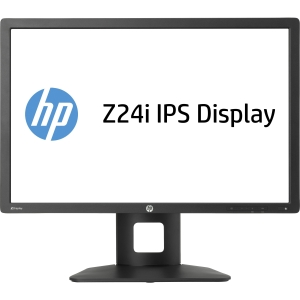 HP Business Z24i 61 cm (24