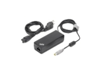 Lenovo 65W AC Adaptor (UK/Ireland) for ThinkPad Ultraportable