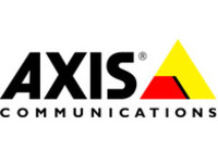 Axis PS-K Mains Adaptor - Multi Country