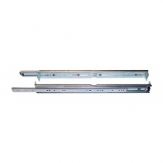 AIC 2U-4U 20inch Slider Rails for Short/Midsize Chassis