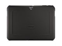 OtterBox Defender Case for Tablet - Black