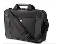 HP Essential Carrying Case for 39.6 cm (15.6