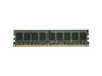 ExS/Memory 4GB PC2-5300 KIT