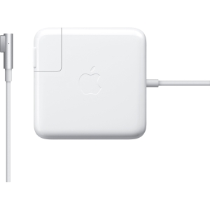 Apple MagSafe AC Adapter for Notebook