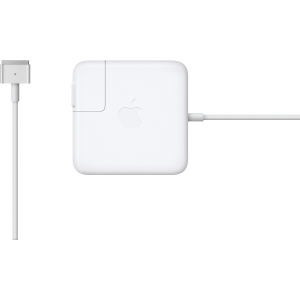 Apple MagSafe 2 AC Adapter for Notebook