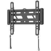 Techlink TWM222 Ultra Slim Profile Wall Mount for Screens 17 inch up to 42 inch