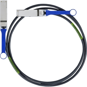 Mellanox MC2206130-001 Network Cable for Network Device - 1 m