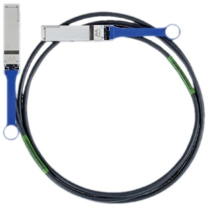 Mellanox MC2206130-00A Network Cable for Network Device - 50 cm