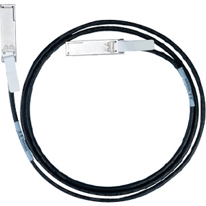 Mellanox MCC4Q30C-003 Network Cable - 3 m