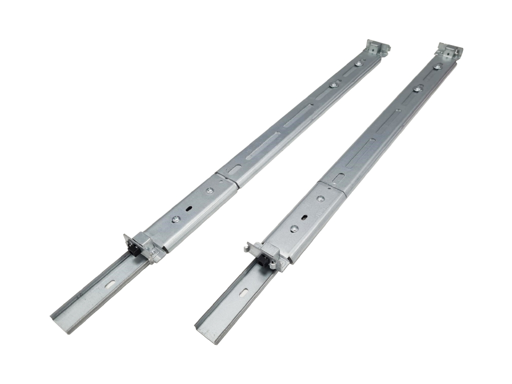 SC-03A 500mm Rail Kit