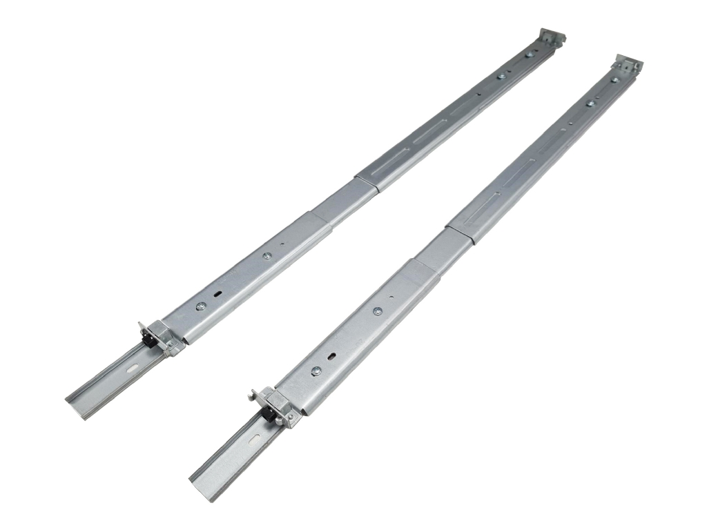 SC-03A 600mm Rail Kit for 2U to 4U Chassis