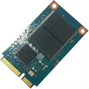 QNAP FLASH-256GB-MSATA Cache Memory