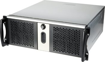 Chenbro RM41300 Enterprise Chassis