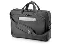 HP Business Carrying Case for 39.6 cm (15.6