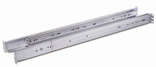 Chenbro Rail Kingslide 26Inch 2PC/Set 2U-4U Retail