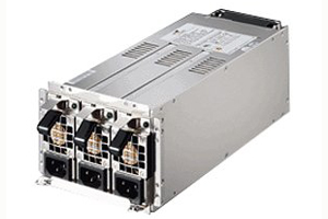 Zippy 650W 2+1 Redundant Server PSU