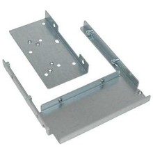 Chenbro 84H331310-009 Mounting Bracket for Rack