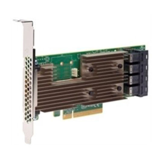 9305-XXX 16 PORT INT 12GB/S SAS PCle 3.0