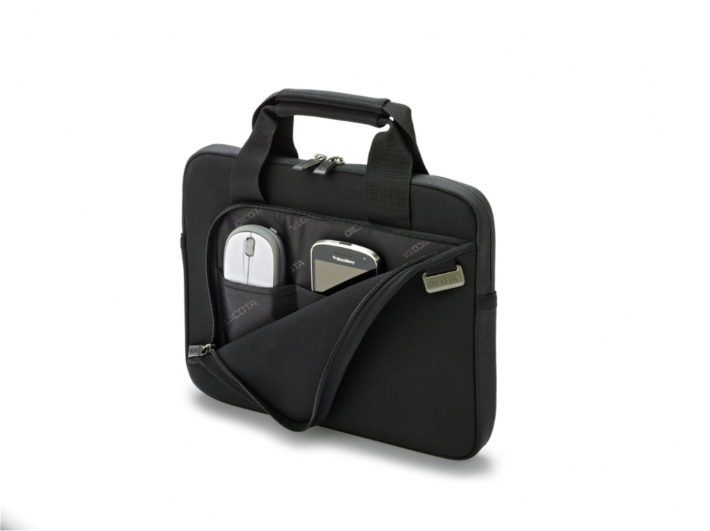 Dicota SmartSkin Carrying Case (Sleeve) for 29.5 cm (11.6