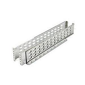 Apc Smart Ups Rt 19 Inch Rail Kit Surtrk2