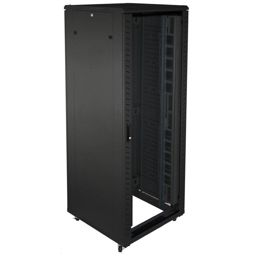 Datacel 42u 800 (w) X 600 (d) Data Cabinet/Data Rack