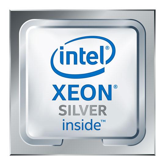 Intel HNS2600WPQ Mellanox InfiniBand Windows 8 X64